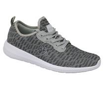 Sneaker Gizeh 242353-1614