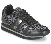 Sneaker E0VOBSB1