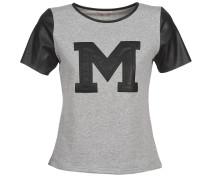 T-Shirt CURILE