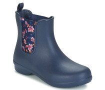 Stiefel FREESAIL CHELSEA