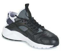 Sneaker AIR HUARACHE RUN ULTRA SE