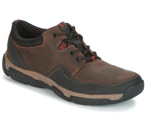 Sneaker WALBECK EDGE