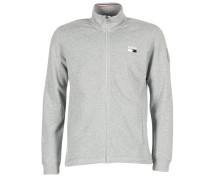 Sweatshirt 53 SWEAT