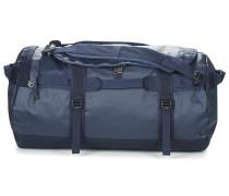 Reisetaschen BASE CAMP DUFFEL M