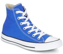 Sneaker Chuck Taylor All Star Hi Seasonal Colors