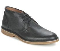 Stiefel SHHNEW ROYCE LEATHER BOOT NOOS