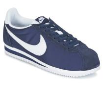 Sneaker CLASSIC CORTEZ NYLON