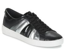 Sneaker CONRAD SNEAKER
