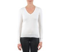 Pullover PULL COL V B