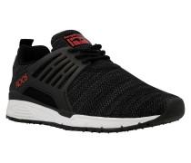 Sneaker Runaway Roos 009