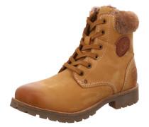Stiefel - 41HL301 350 910