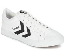 Sneaker DEUCE COURT SPORT