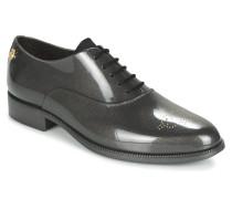 Schuhe JENY