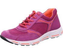 Sneaker Sneaker 46375-54