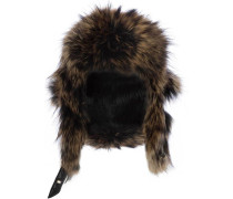 Mütze Mütze Damen Gyta 17646