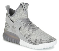 Sneaker TUBULAR X PK