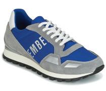 Sneaker FEND-ER 2086