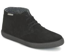 Victoria  Sneaker SAFARI SERRAJE PISO