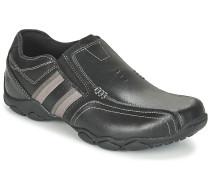 Skechers  Schuhe DIAMETER ZINROY