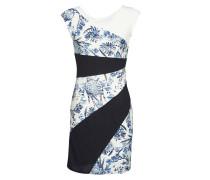 Kleid DETROIT