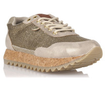 Sneaker GRILENA