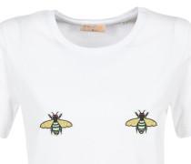 T-Shirt I-ANTHOPHILA