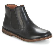 Stiefel CREBOOTS