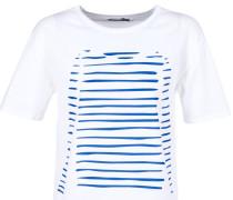 T-Shirt FIXERA