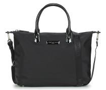 Handtaschen BASIC VERNI 66