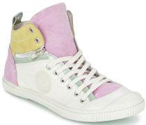 Sneaker BANJOU/MC