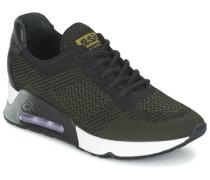 Ash  Sneaker LUCKY
