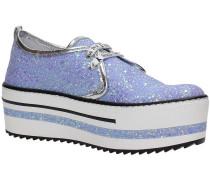 Sneaker 2V5803/AN84 Sneakers Damen LIGHT VIOLET