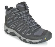 Schuhe OAKRIDGE MID WATERPROOF