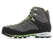 Sneaker MS Mtn Trainer Mid Gtx