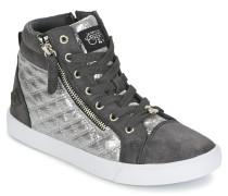 Sneaker KIM