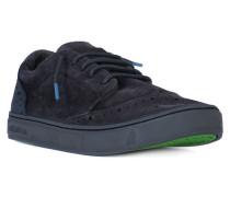 Sneaker KOA SUEDE