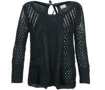 Pullover STORINA