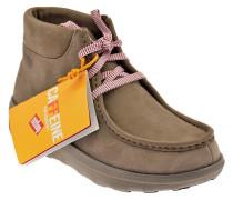 Stiefel Chuk Kamoc Boot ™ sportstiefel