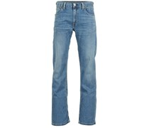 Bootcut Jeans 527