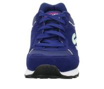 Sneaker OG 82 FLYNN Damen Sneaker