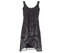 Kleid GRUFO