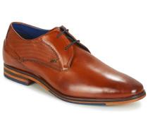 Schuhe AKAMI