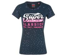 T-Shirt CLASSIC STAR