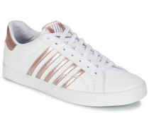 K-Swiss  Sneaker BELMONT SO