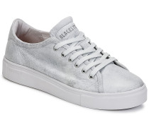 Blackstone  Sneaker LL67