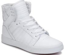 Sneaker SKYTOP CLASSIC