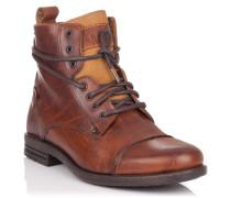 Stiefel 225115
