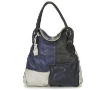 Handtaschen LOUZI