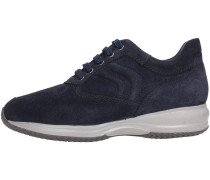 Sneaker U4356H00022 Sneakers Herren NAVY