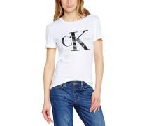 T-Shirt - Damen T-shirt J2IJ202092